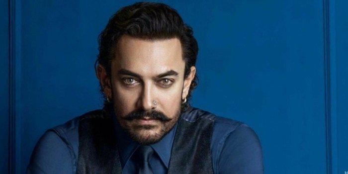 بهترین بازیگران هندی مرد, عامر خان یا امیرخان