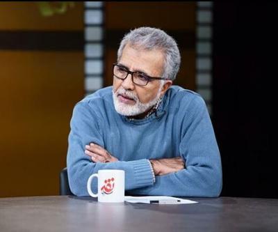 بهروز افخمی و مرجان شیرمحمدی, بهروز افخمی کارگردان