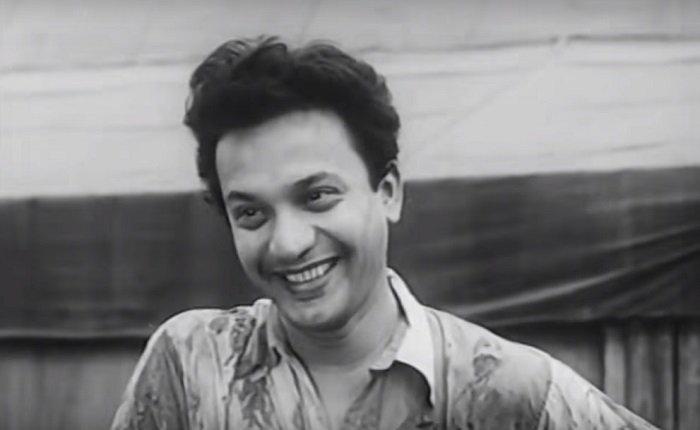 بهترین بازیگران هندی تاریخ, اوتام کومار